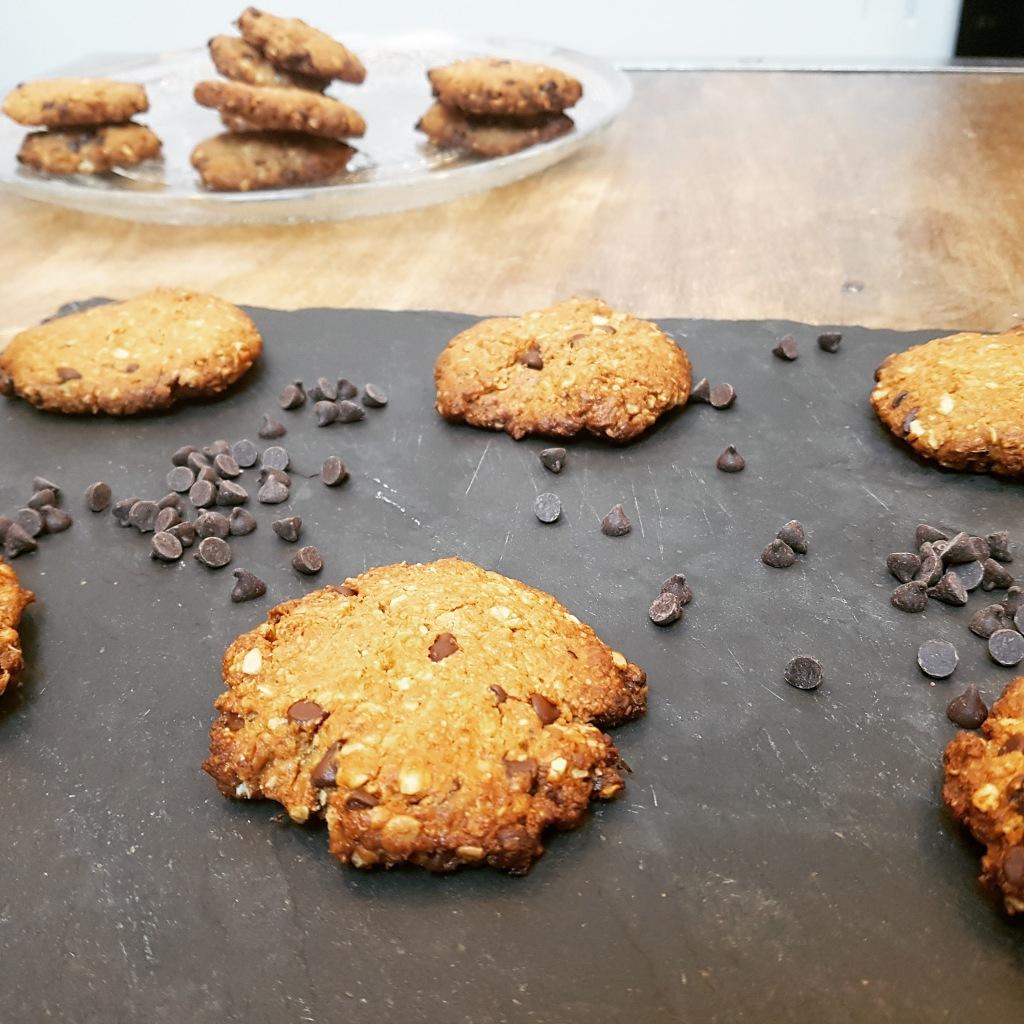 Cookiesansbeurre