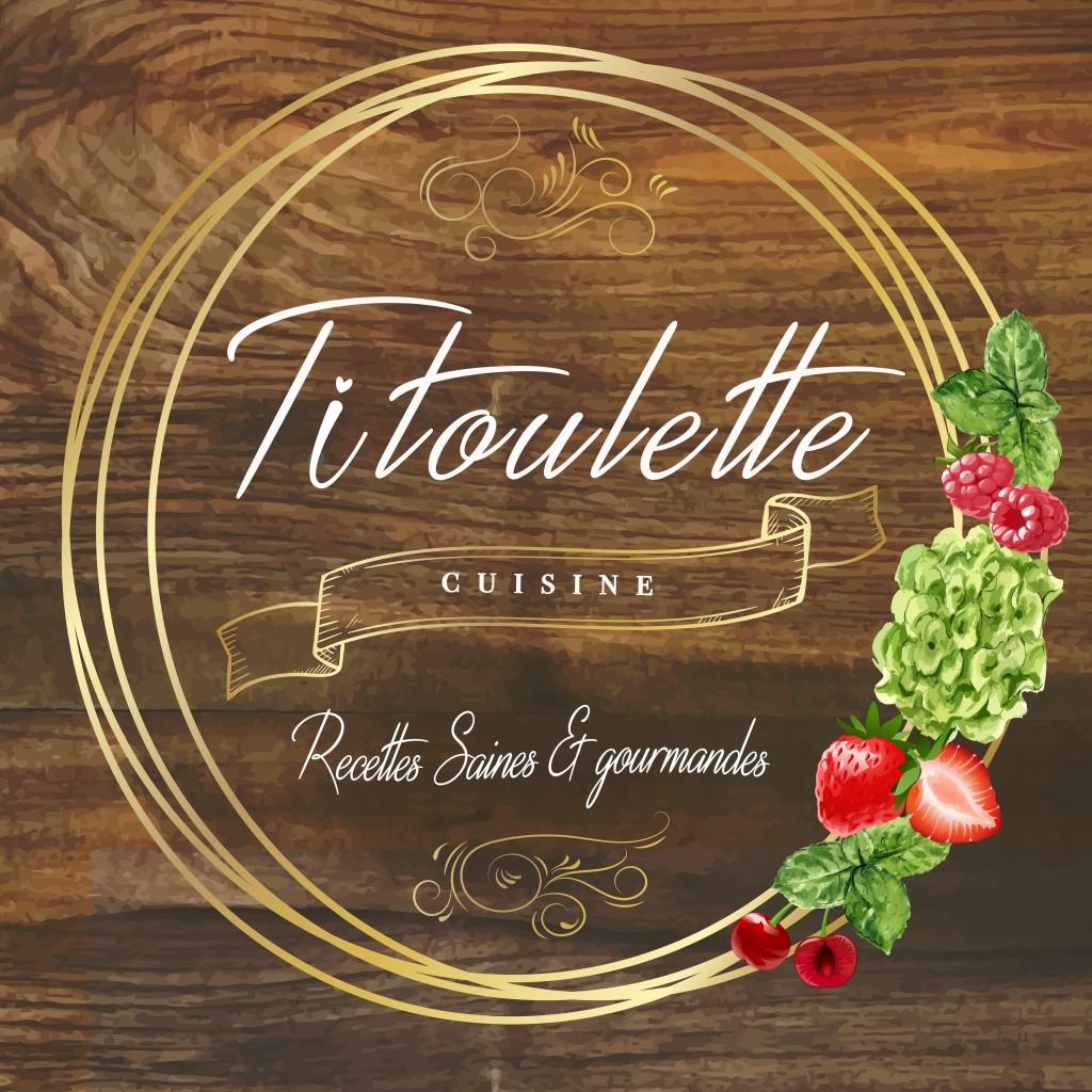 titoulette cuisine