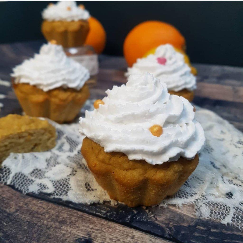 cupcakes igbas